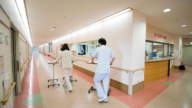 hospitalization-001