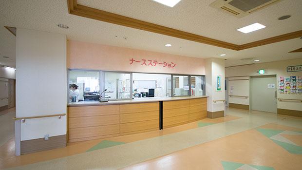 hospitalization-003