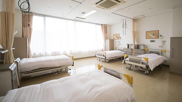 hospitalization-004