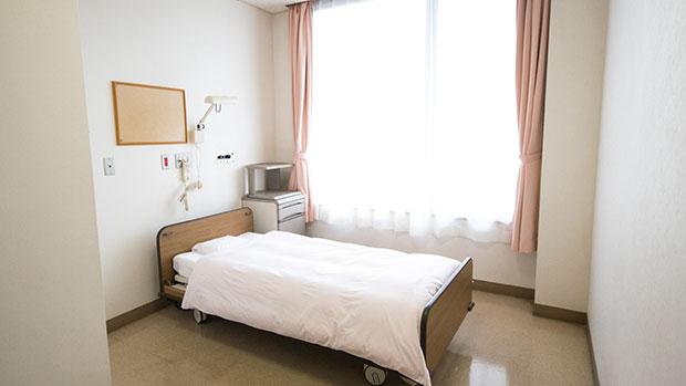 hospitalization-005