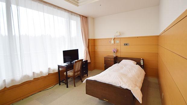hospitalization-006
