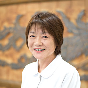 face-kangobucyou